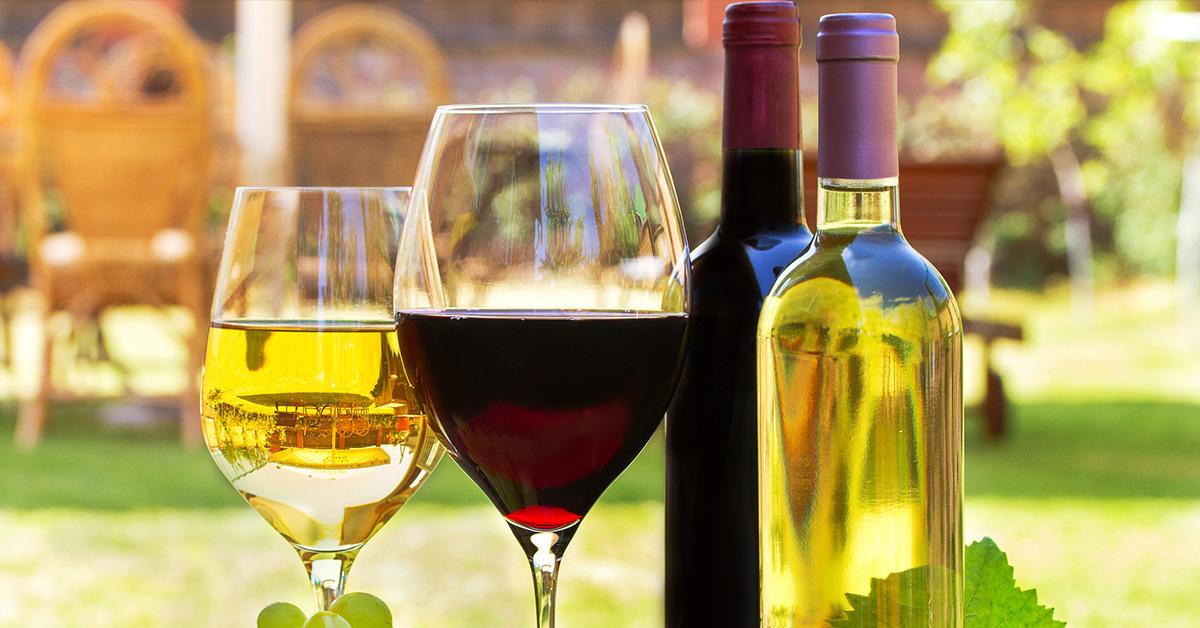 WineTastingtix chula vista harborfest san diego summer events