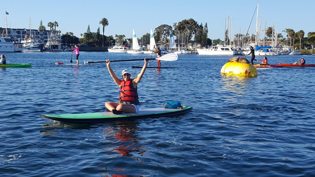 20170527_181950-1024x576 chula vista harborfest san diego summer events