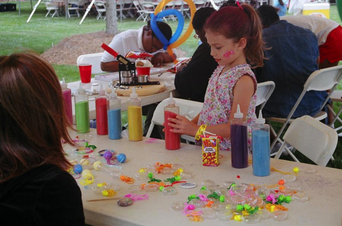 crafts chula vista harborfest san diego summer events
