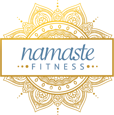 NAMASTE_FITNESS chula vista harborfest san diego summer events