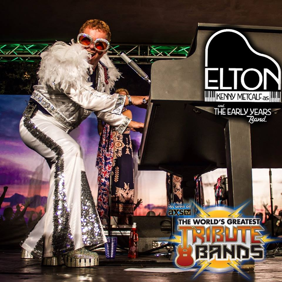 Elton-John-2 chula vista harborfest san diego summer events
