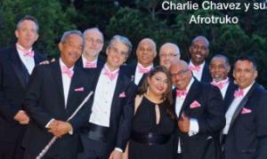 Charlie-Chavez-300x179 chula vista harborfest san diego summer events